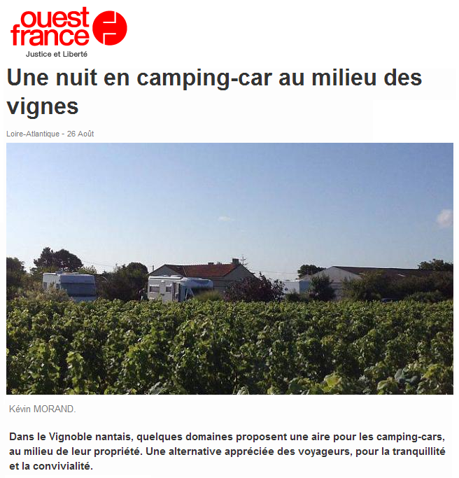 2014-08-26 Ouest-France